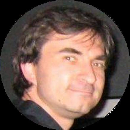 Sergey Strakhov
