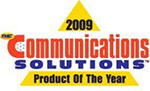 TMC Communications Solutions 2009
