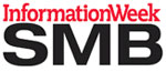 Information Week SMB logo