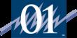 Communique Laboratory Inc. Logo