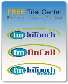 free trial center