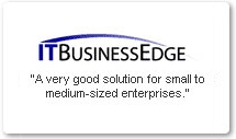 ITbizedge